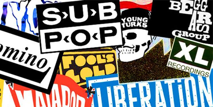 indie labels-2